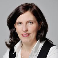 Stefania Trabucchi