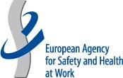 European Agency for Safety and Health at Work (OSHA)